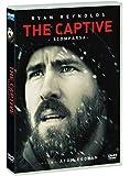 The Captive: Scomparsa (DVD)