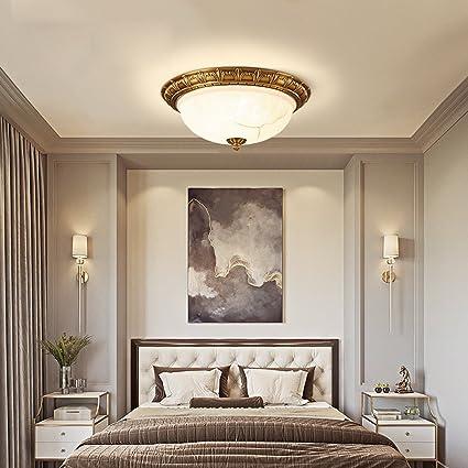 Lampadario camera da letto classica affordable lampadari da soffitto moderni lampade acquista - Lampadari per camera da letto classica ...