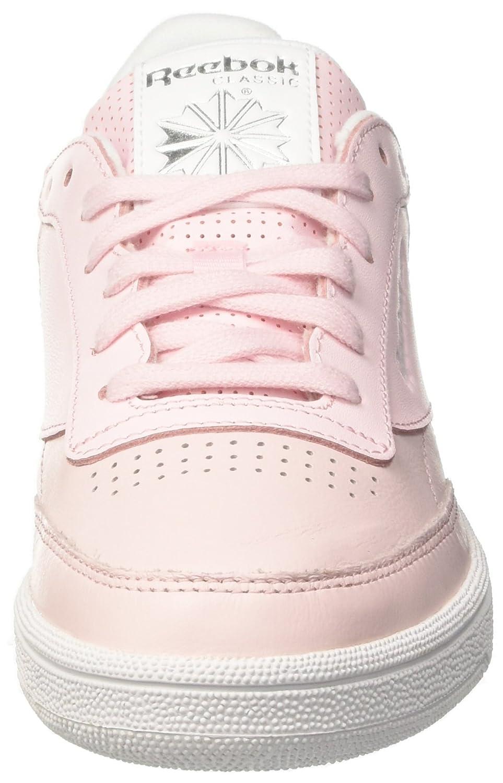 Reebok Women s Club C 85 Fbt Training Shoes  Amazon.co.uk  Shoes   Bags 907cb78ee