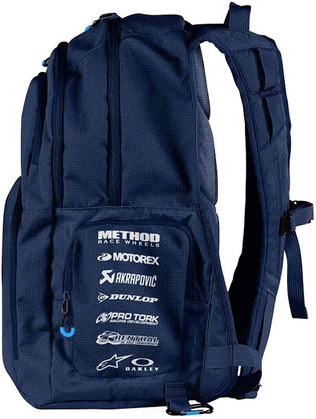 Troy Lee Ktm Team 2020 Backpack