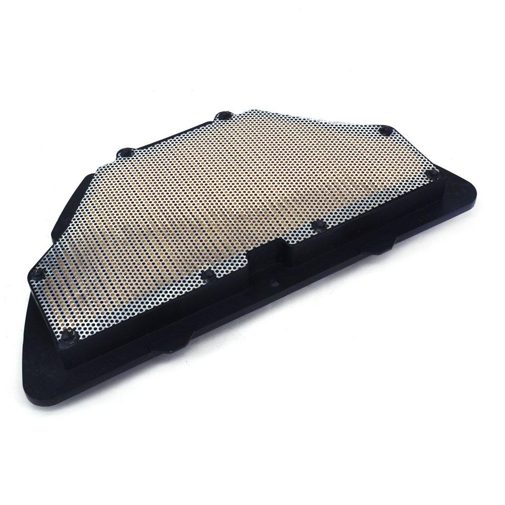 Filtros de filtro de admisi/ón de aire para motocicleta Yamaha XT 250 XG250