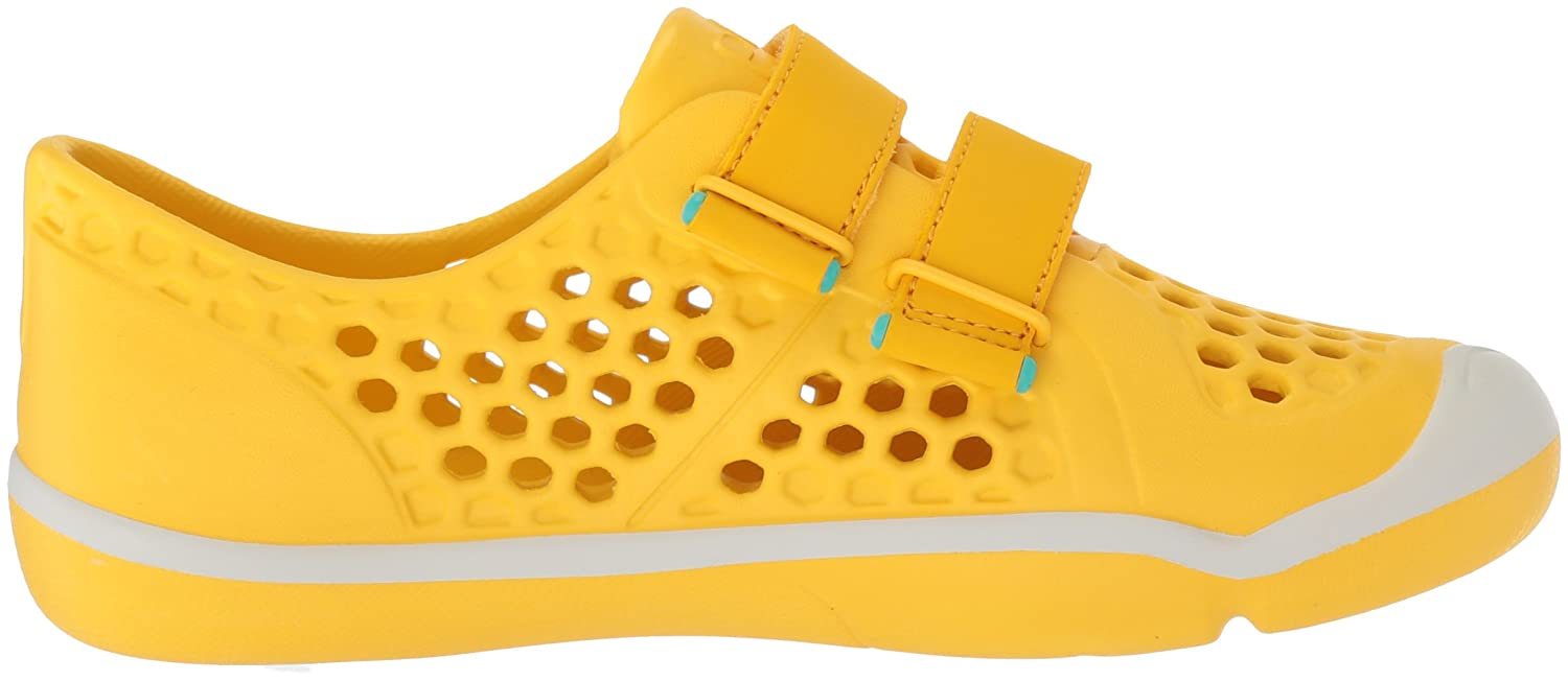PLAE Kids Mimo Sneaker Mimo K