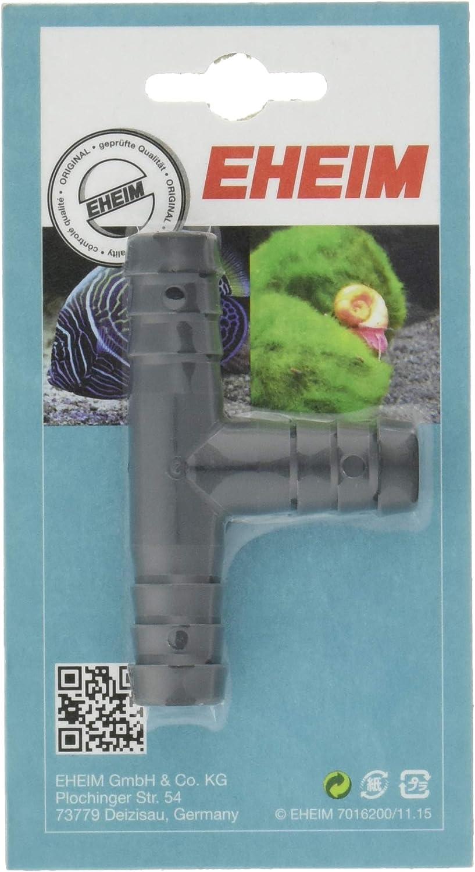 Aire alimentación y herramientas de mano 16MM X 16MM X 16MM Pushfit Tee Z2468