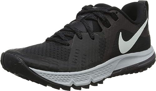 Nike WMNS Air Zoom Wildhorse 5, Chaussures d'Athlétisme Femme