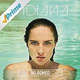 No Romeo