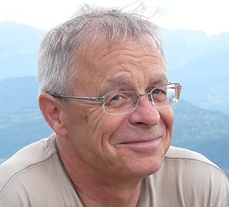 Michel de Lorgeril