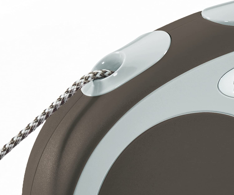 FLEXI Croci C5055933 Guinzaglio