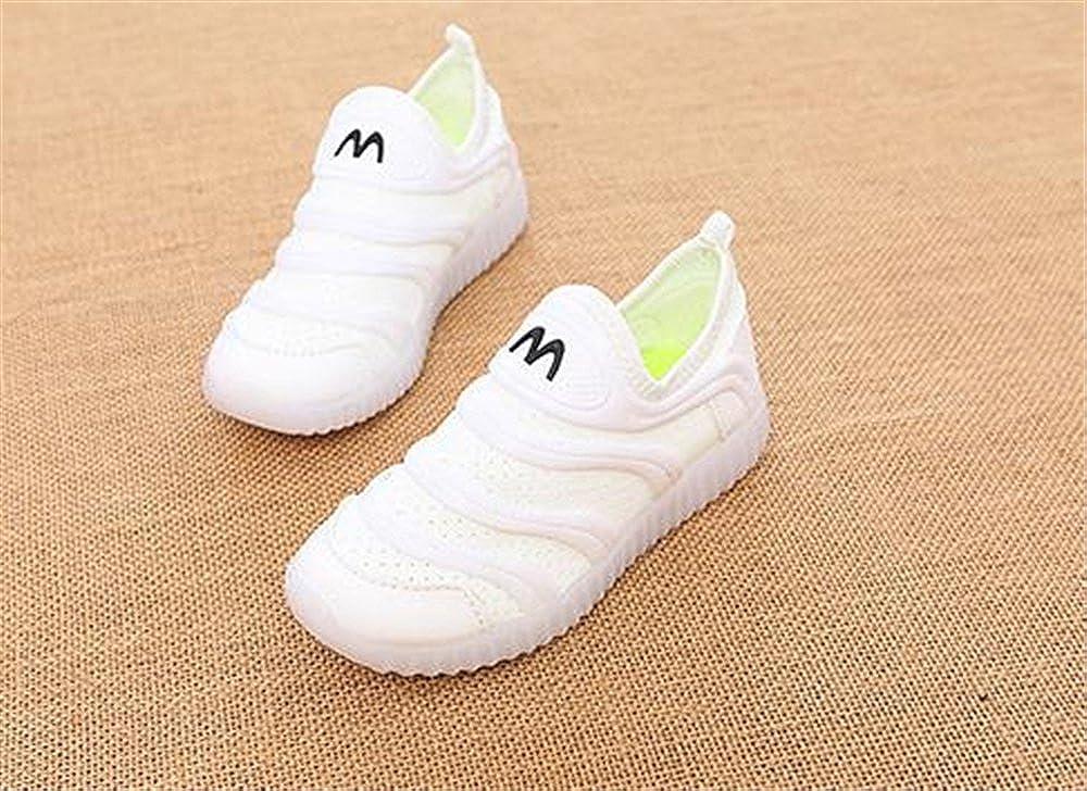 m. / mme qualité. des chaussures chaussures filles hommes aussi paresseux plusieurs filles chaussures à l'aise radieuse chaussures fonction spéciale gb25827 styles différents et des sty les be5ae3