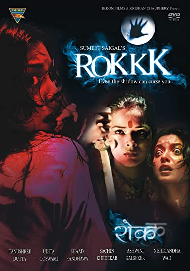 Rokkk Movie Free Download Full Movie