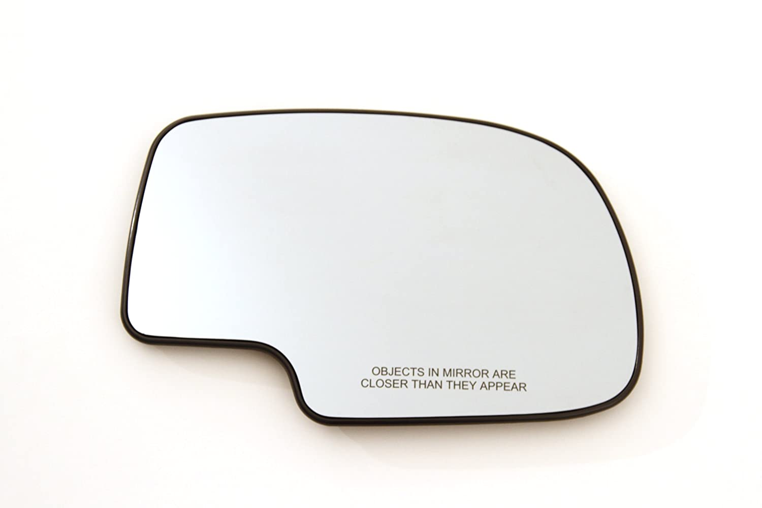 Driver Passenger Side Mirror Glass Led Turn Signal 2002 Silverado Wiring Diagram Heated Mirrors Chevy Avalanche Suburban Tahoe Gmc Sierra Denali Yukon Cadillac