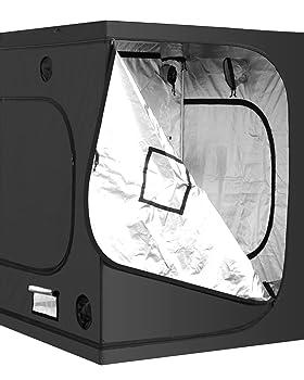 iPower-5x5-grow-tent