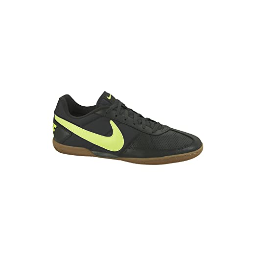 NIKE Men's Davinho Soccer Shoes - Size: 8, ...