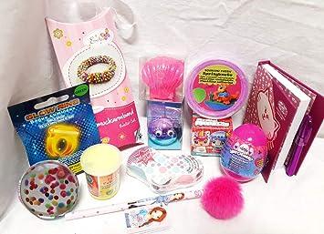 Weihnachtsgeschenke Für Mädchen 11 Jahre