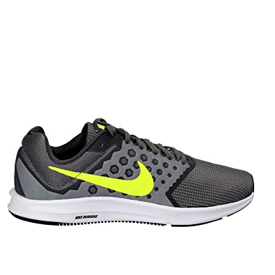 De 7Chaussures Running Downshifter Nike Homme ygbfY6Iv7