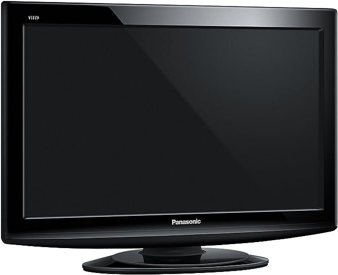 Panasonic TX-L26C20E- Televisión HD, Pantalla LCD 26 pulgadas: Amazon.es: Electrónica