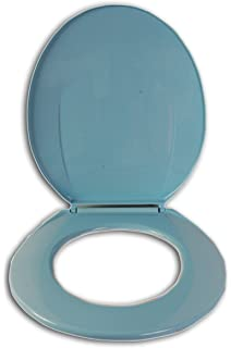 burgundy toilet seat cover. star products flush ocean blue toilet seat cover burgundy t