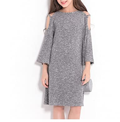 Teenage Dress Clothes