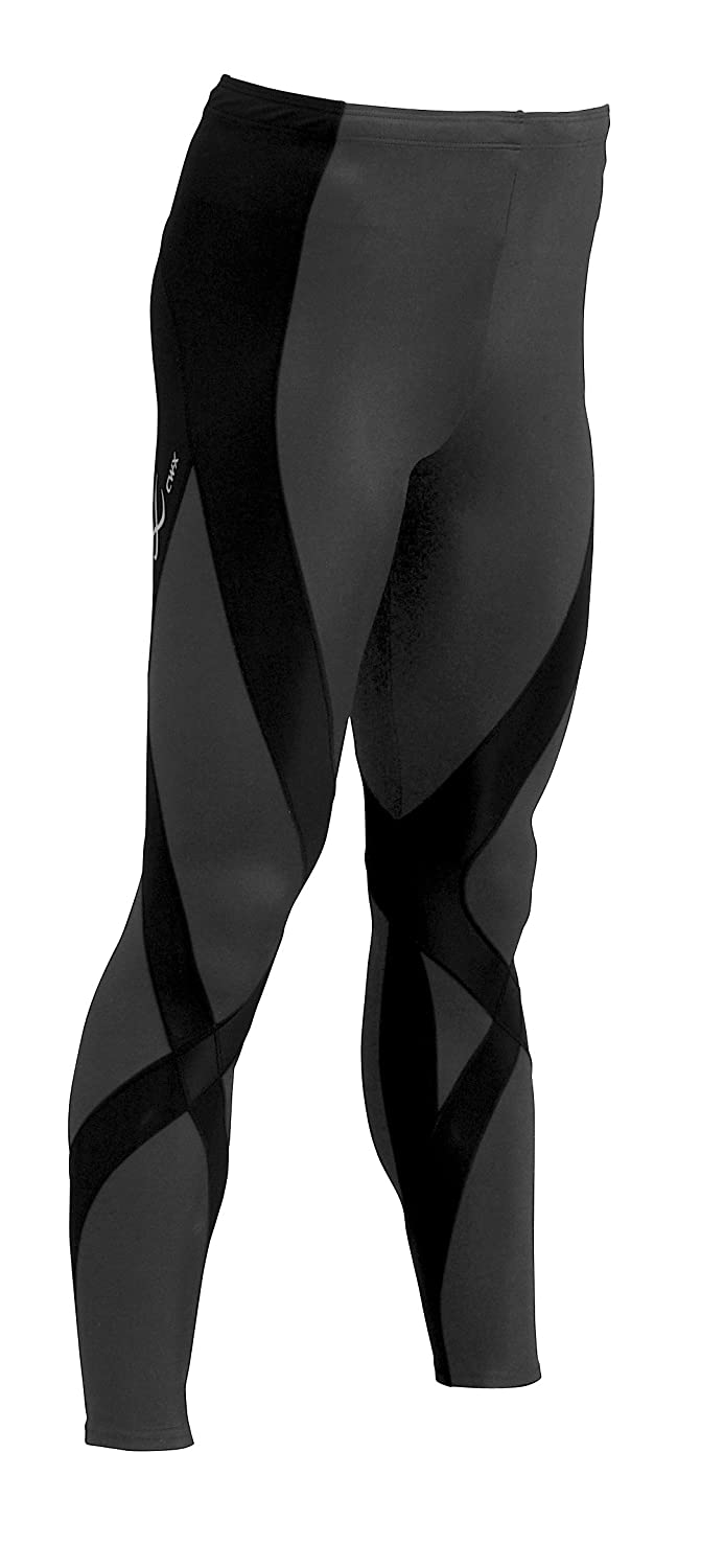 CW-X Men's Endurance Pro Muscle Support Compression Tight 240809