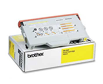 BROTHER HL2700CN DRIVERS FOR WINDOWS XP