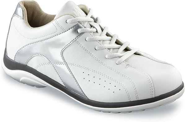 Oasis Womens Lona Mary Jane Shoes