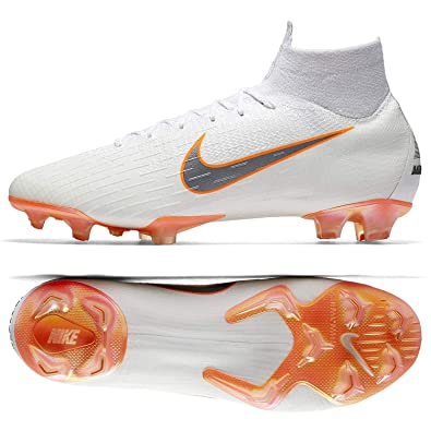 2fd462e748530 Image Unavailable. Image not available for. Color: Nike Men's Superfly 6  Elite FG ...