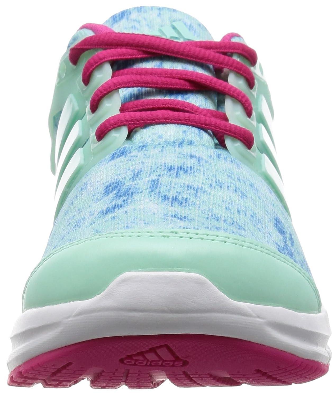 buy popular 39c74 8256f adidas Energy Cloud K, Chaussures de Running garçon Amazon.fr Chaussures  et Sacs