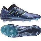 Adidas nemeziz 17.1FG Chaussures de Football pour Homme