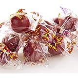 Ferrara Pan Classic Candy, Atomic Fireballs, 2 Pound