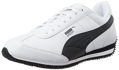 Pewter Running Shoes - 11UK/India (46EU