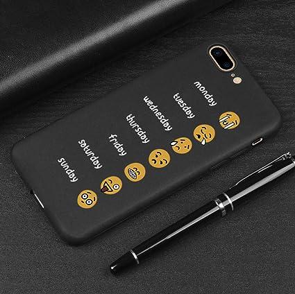 iphone xs max coque relief