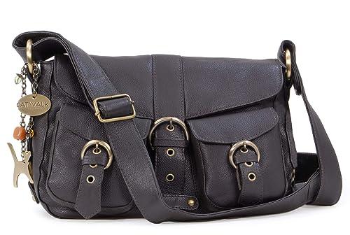 Catwalk Damenschuhe aus Echtleder günstig kaufen | eBay