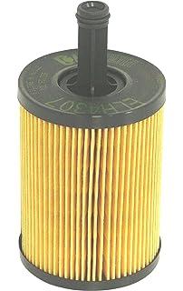 Mecafilter ELH4307 - Filtro De Aceite