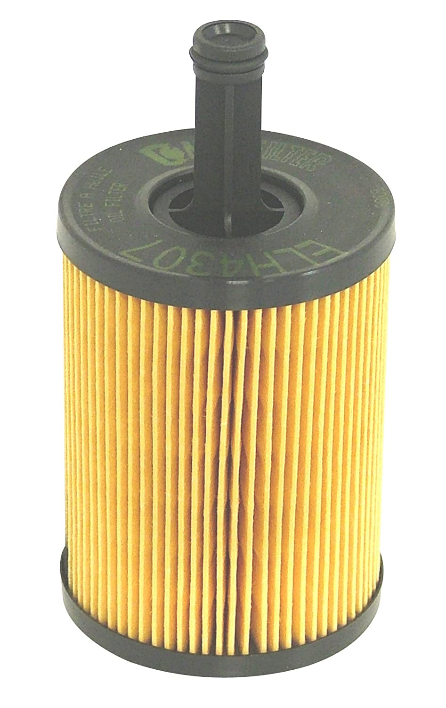 Mecafilter ELH4307 Filtre à huile