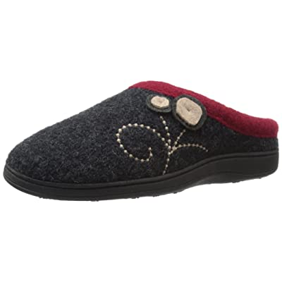 Amazon.com | Acorn Women's Dara Mule Slipper | Slippers