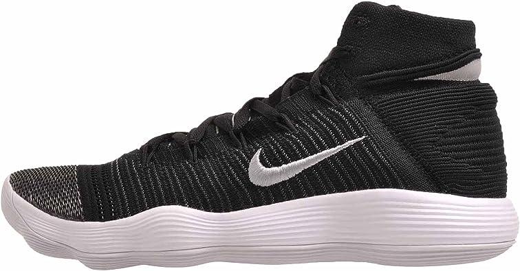 Nike Hyperdunk 2017 Flyknit Hommes Basketball Trainers