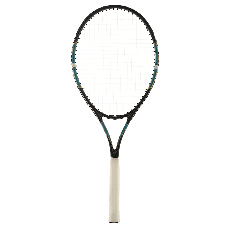 Jieling Badminton Racket Set for Kids Gifts Small Tennis Rackets Toy Birdie  Shuttlecocks Racquets Balls Racquet Birdies Led Shuttlecock Children Mini  Child Backyard Toys Kid Beginner Pink Blue by Racquets Toys &