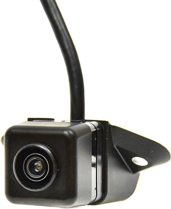Brandmotion 9002-8701 Gen 7 OEM Lip Mount Camera New 90028701