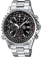 Casio Edifice Men's Watch EF-527D-1AVEF