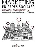 Marketing en redes sociales (Social Media)