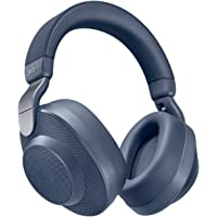 Jabra Elite 85h Wireless Bluetooth Over-Ear Noise Cancelling Headphones with ANC and SmartSound Technology, 36 Hours…
