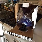 Amazon Com Excelsior Soapref5nofrg Liter Laundry