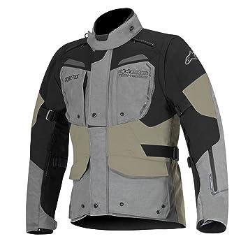 Alpinestars Durban Gore-Tex chaqueta