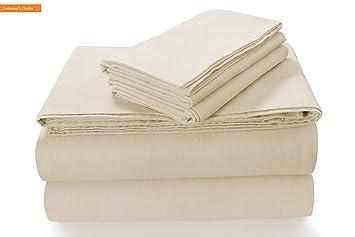 Junior Joy Cot Cotton Pillow Case Pack of 2, Mint
