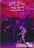 Red Rocks Live [DVD] [2001]