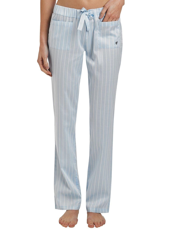 Marc O'Polo Body & Beach Pants, Pantalones para Mujer