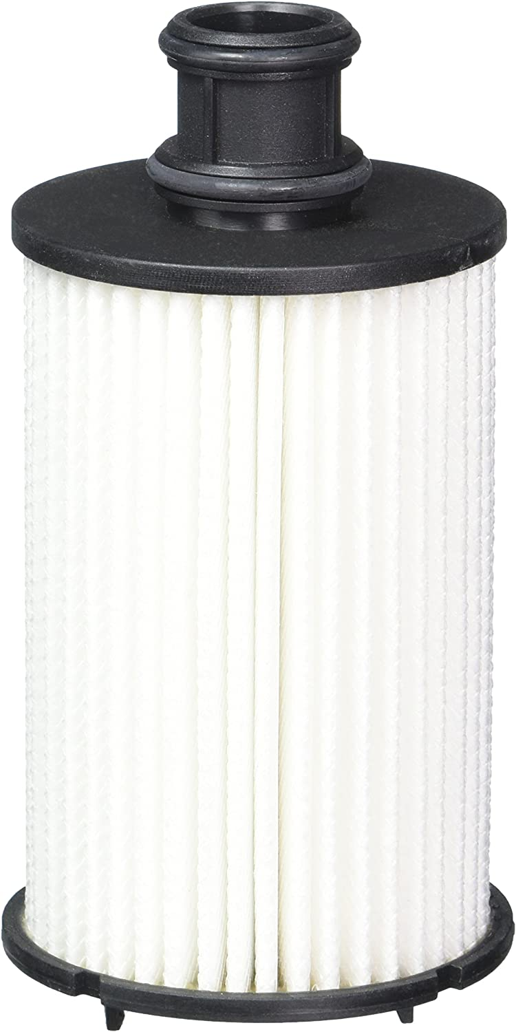 ACDelco PF659 Professional Engine Oil Filter