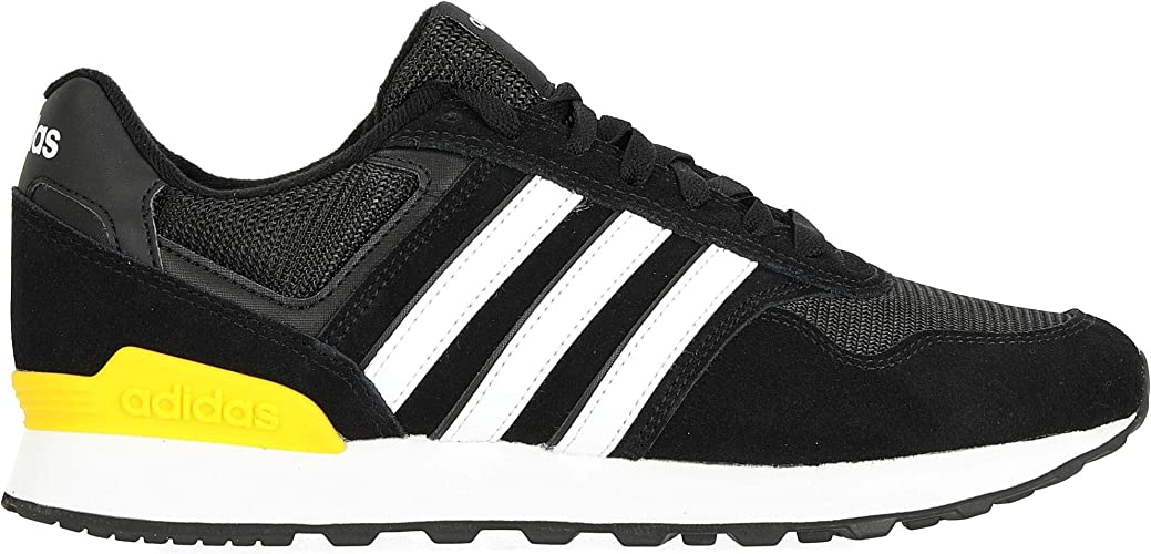 adidas Herren 10k Laufschuhe: : Schuhe & Handtaschen