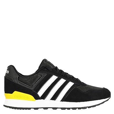 Adidas 10K Herren Freizeitschuh