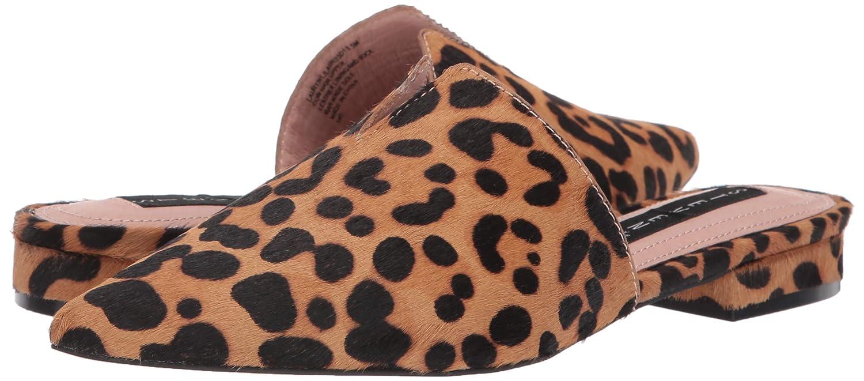 351aa76850720 Amazon.com   STEVEN by Steve Madden Women's Lauryn-l Mule   Shoes