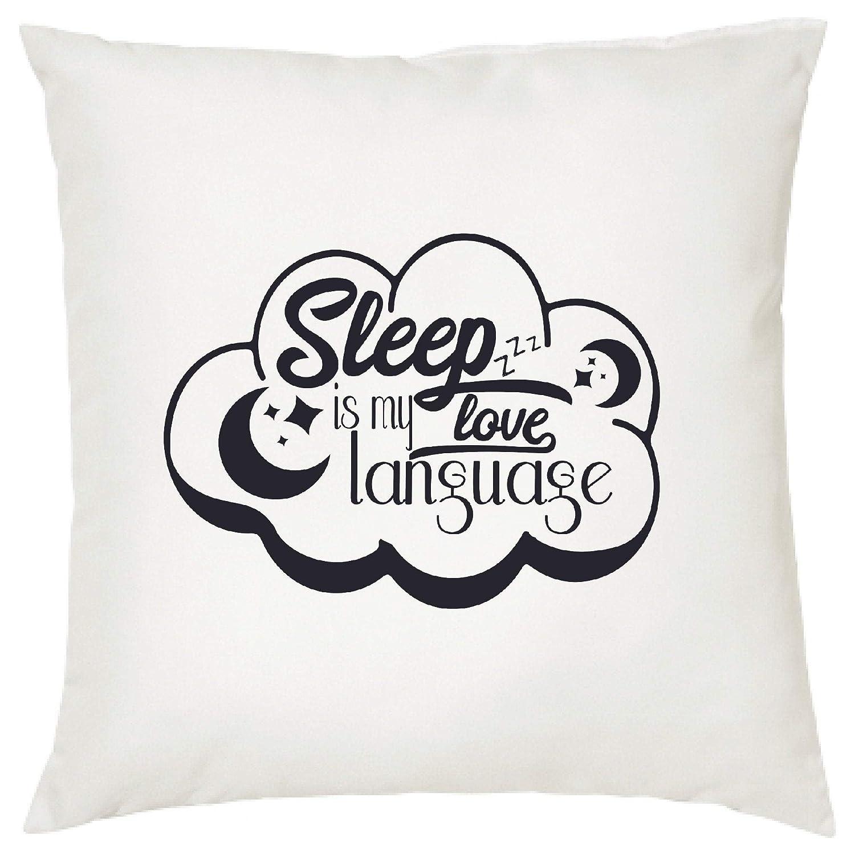Cat Pillow Covers Cat Decor Pet Decoration-Pet Pillow-Pet Gifts Dozili Cat Mom